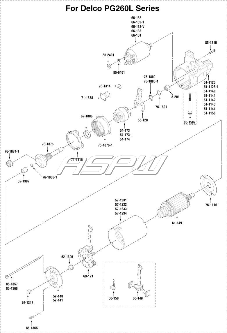 Ac Delco Alternator Wiring Diagram likewise Cs130d Wiring Diagram moreover Gm Alternator Wiring Diagram 3 Wire furthermore Wiring Diagram For Delco Alternator The 10 Si together with Allis Chalmers Wd 12 Volt Wiring Diagram. on delco 12si alternator